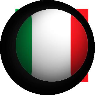 italian-clipart-round